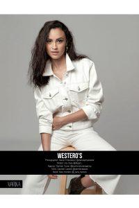 Marika-Magazine-Daniel-Emperador-Editorial-Westeros-3