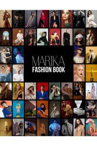 Marika-fashion-book-Daniel-Emperador-Editorial-Westeros-1